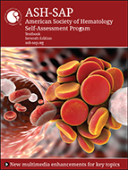 7th Edition Cover Image